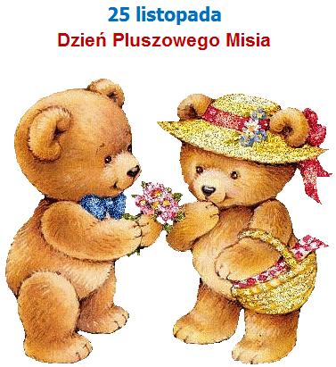 miś 15.png