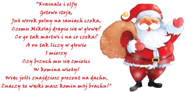 Mikołaj d.png