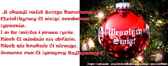 Święta.png