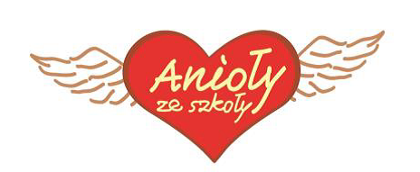 anioły.png