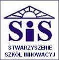 Stowarzyszenie szkół innowacyjnych