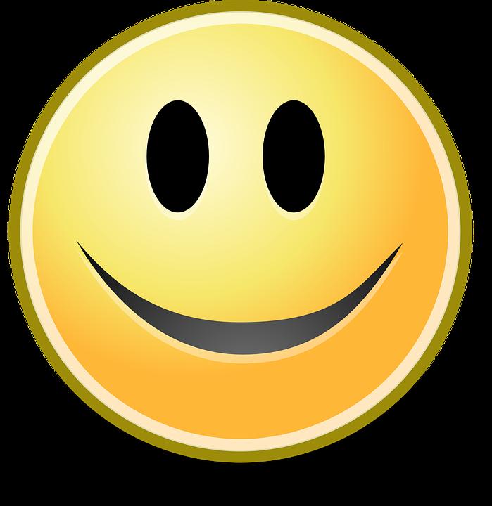 uśmiech d.png