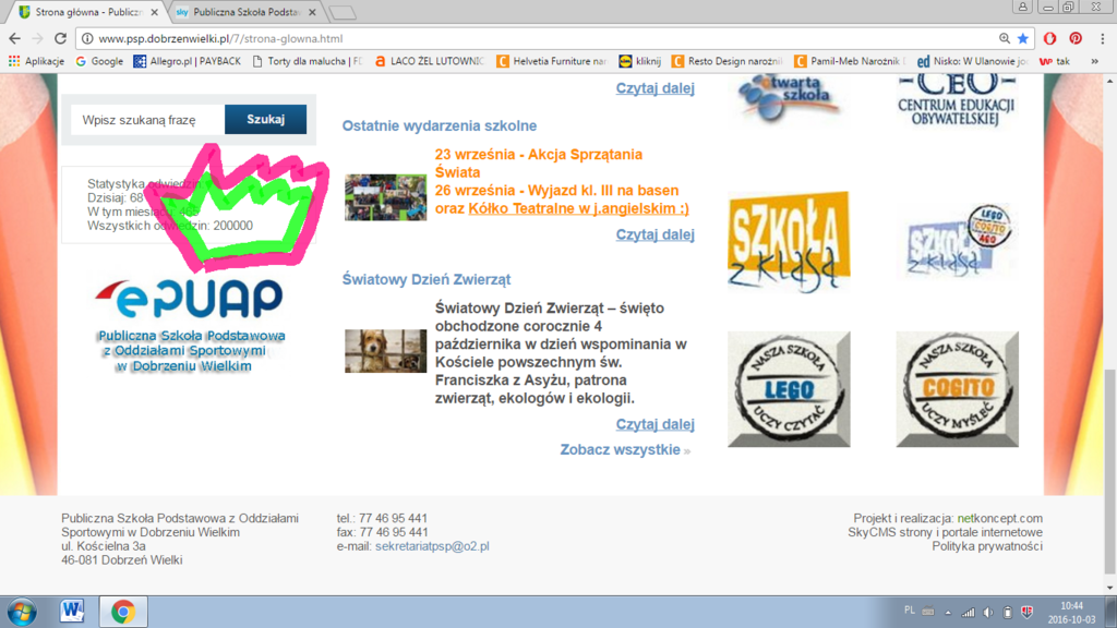 200 TYS www.png