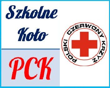 PCK logo.png