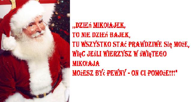 Św.Mikołaj.png