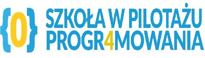 Logo pilotażu programowania.jpeg