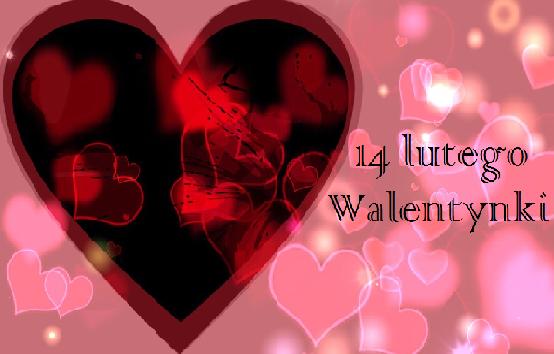 Walentynki 17.png