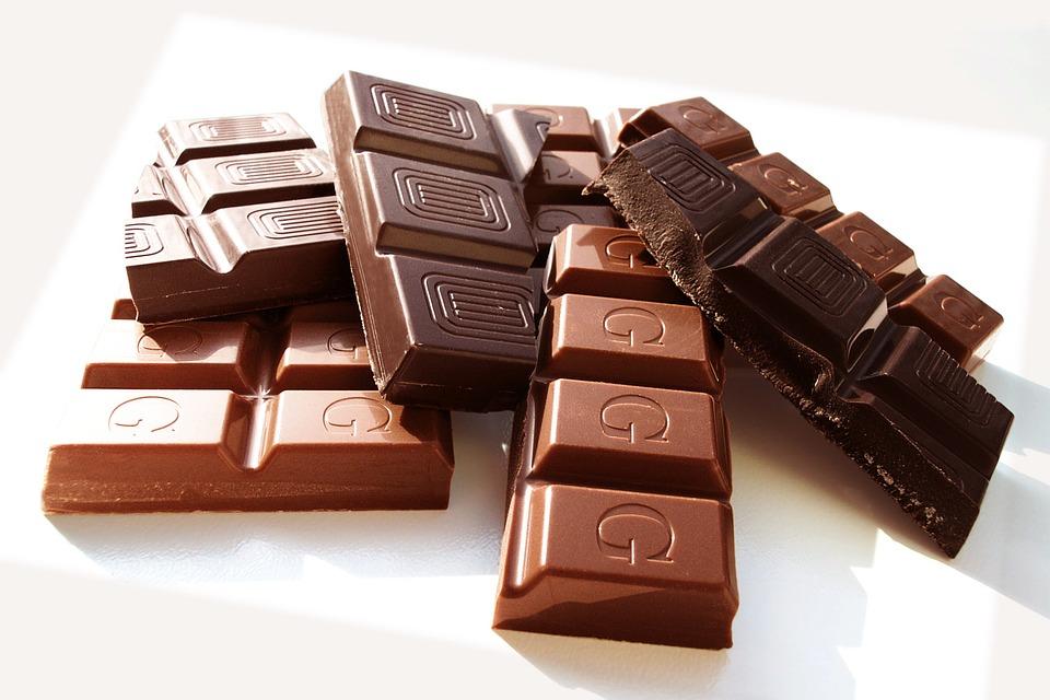 czekolada.jpeg