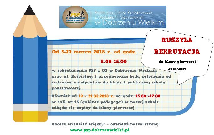 Plakat Rekrutacja 18-19.png