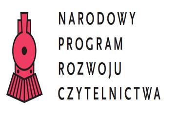 Logo NPRC.png