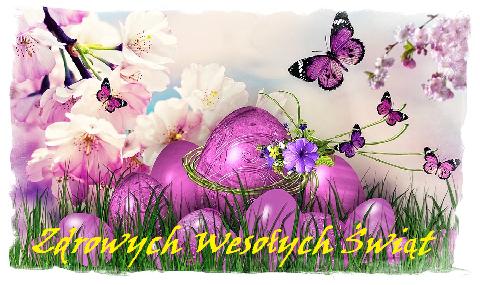 Wielkanoc.m.png