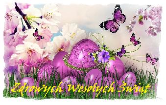 Wielkanoc.mm.png