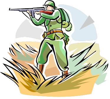 Żołnierz.png