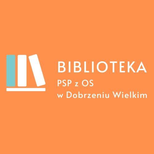 biblioteka logo (2).jpeg