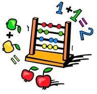 matematyka.png