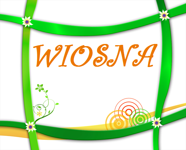 wiosna d.png