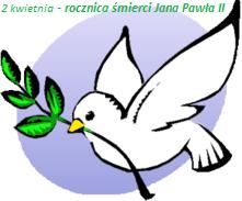Jan Paweł II.png