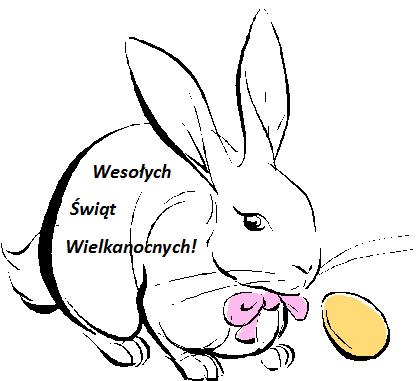 Wielkanoc.png