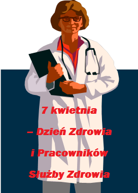 Zdrowie.png