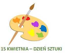 Sztuka.png