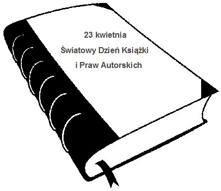 Książka.png