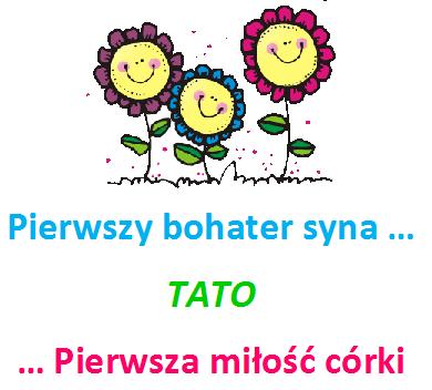 Tato.png