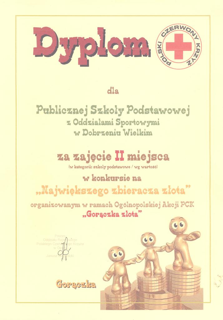 Zbieracz Złota.png