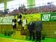 Galeria 70 - lecie Ludowych Zespołowych Sportowych
