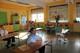 Galeria Test kompetencji szóstoklasisty 2016