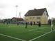 Galeria Mistrzostwa Gminne w Mini Piłkę Nożną