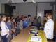 Galeria 7 kwietnia - Światowy Dzień Zdrowia