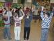 Galeria Gimnastyka poranna