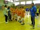 Galeria Finał Wojewódzki LZS - Mini Piłka Nożna Chłopców