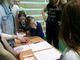 Galeria Klasa Va - zajęcia integrujące dzieci i rodziców