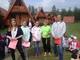 Galeria Obóz sportowy Pokrzywna 9-13 maja 2016 r.