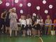 Galeria Zakończenie roku szkolnego 2015/2016