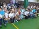 Galeria Rozpoczęcie roku szkolnego 2016/2017 kl.I-III