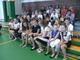 Galeria Rozpoczęcie roku szkolnego 2016/2017 kl.IV-VI