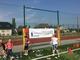 Galeria Paraolimpiada 16.09.2016