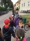 Galeria Pierwszaki spacer 22.09.2016r.