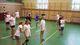 Galeria Mikołaj na sportowo 12.12 i 14.12.2016 r.
