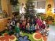 Galeria Zajęcia świąteczne klasa I a