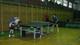 Galeria Mistrzostwa Gminy w Tenisie Stołowym 18.01.2017