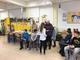Galeria Anioły ze szkoły - 1 lutego 2017 r.