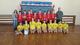 Galeria 30 stycznia 2017 r. - Gminne Mistrzostwa Mini Koszykówki SP - Kup