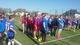 Galeria 28.03.2017 r. Mistrzostwa Gminy w Mini Piłce Nożnej dziewcząt i chłopców