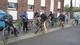 Galeria 30.03.2017 r. - Przygotowanie klasy IVa do karty rowerowej
