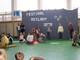 Galeria FESTIWAL REKLAMY