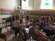 Galeria 23.05.2017 r. Weterynarz w szkole