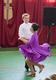 Galeria 30.05.2017 r. Pokazy muzyczno-taneczne
